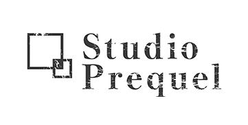 Studio prequel